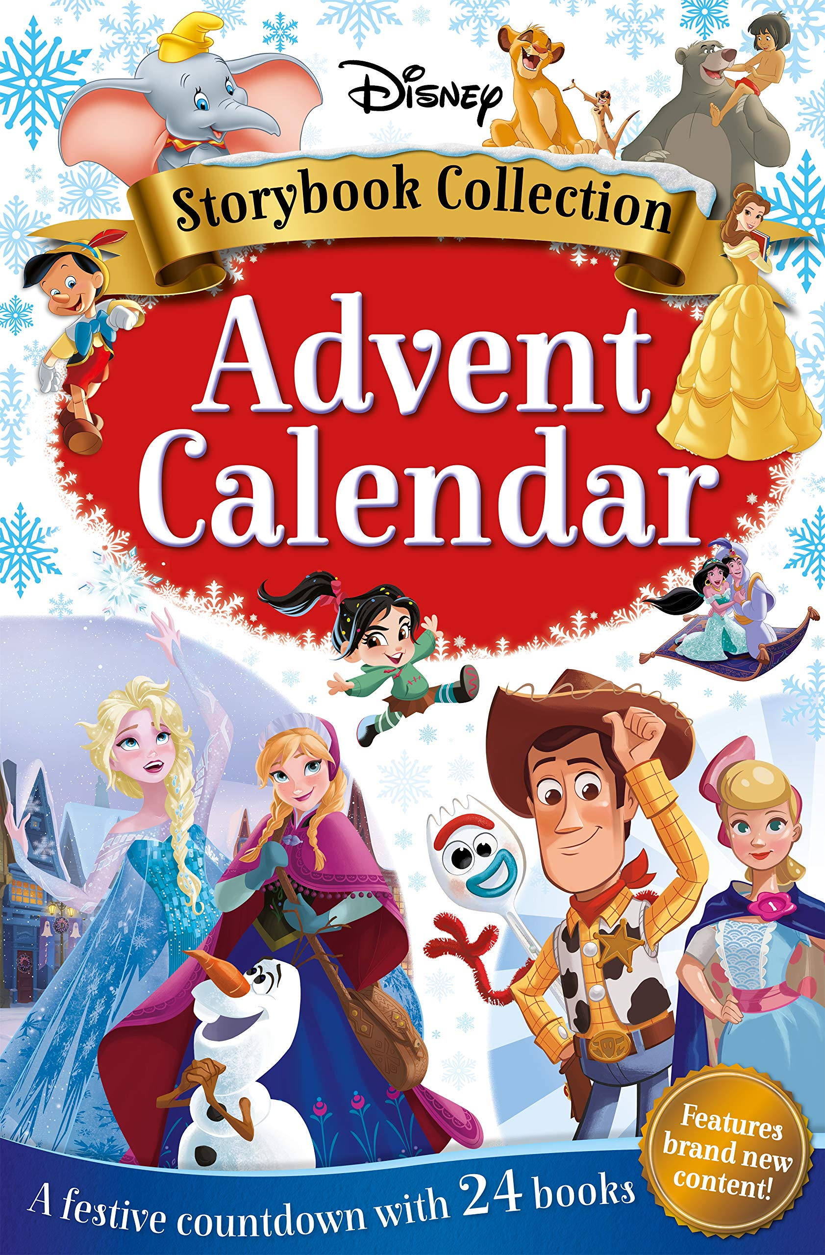 free desktop advent calendar download