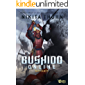 Bushido Online: War Games: A LitRPG Saga