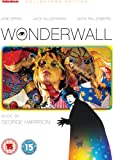 Wonderwall - The Movie: Digitally Restored Collector's Edition [DVD]