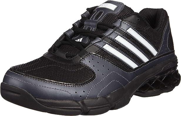Power Boost TR II Training Shoe