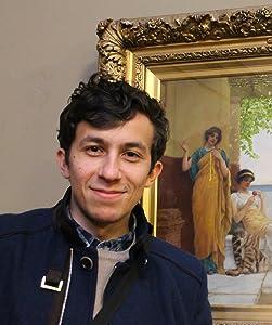 Dmitry Yakhovsky
