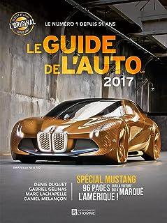 le guide de l auto 2015 amazon ca denis duquet jacques duval rh amazon ca guide de l'auto 2014 audi a4 guide de l'auto tiguan 2014