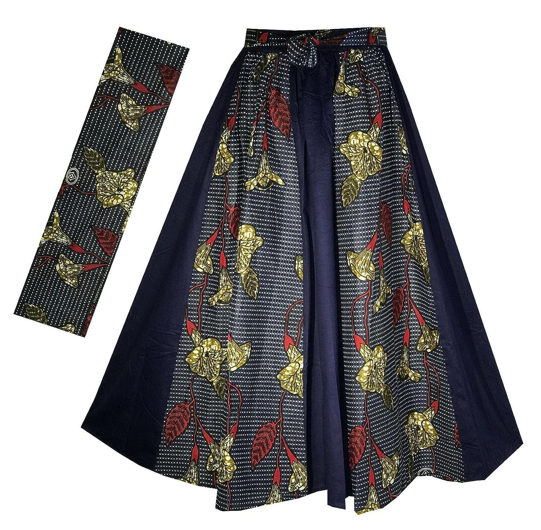 47b6ccddd Long Jean Skirts Amazon