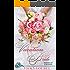 Vacation Bride: An Andersen Family Romantic Comedy (Brides of Paradise Book 1)