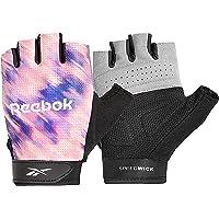 Reebok Dames Fitness Handschoenen