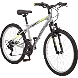 "24"" Roadmaster Granite Peak Boys' Mountain Bike"