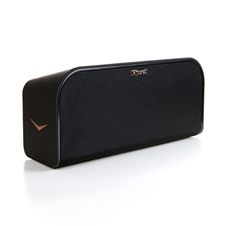 The 8 best klipsch kmc 1 portable wireless bluetooth speaker reviews