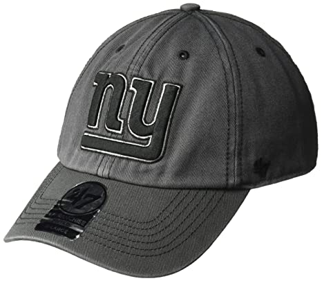 7980191a3c1 Image Unavailable. Image not available for. Color   47 NFL New York Giants  ...