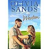 Weston (Kentucky Green Book 4)