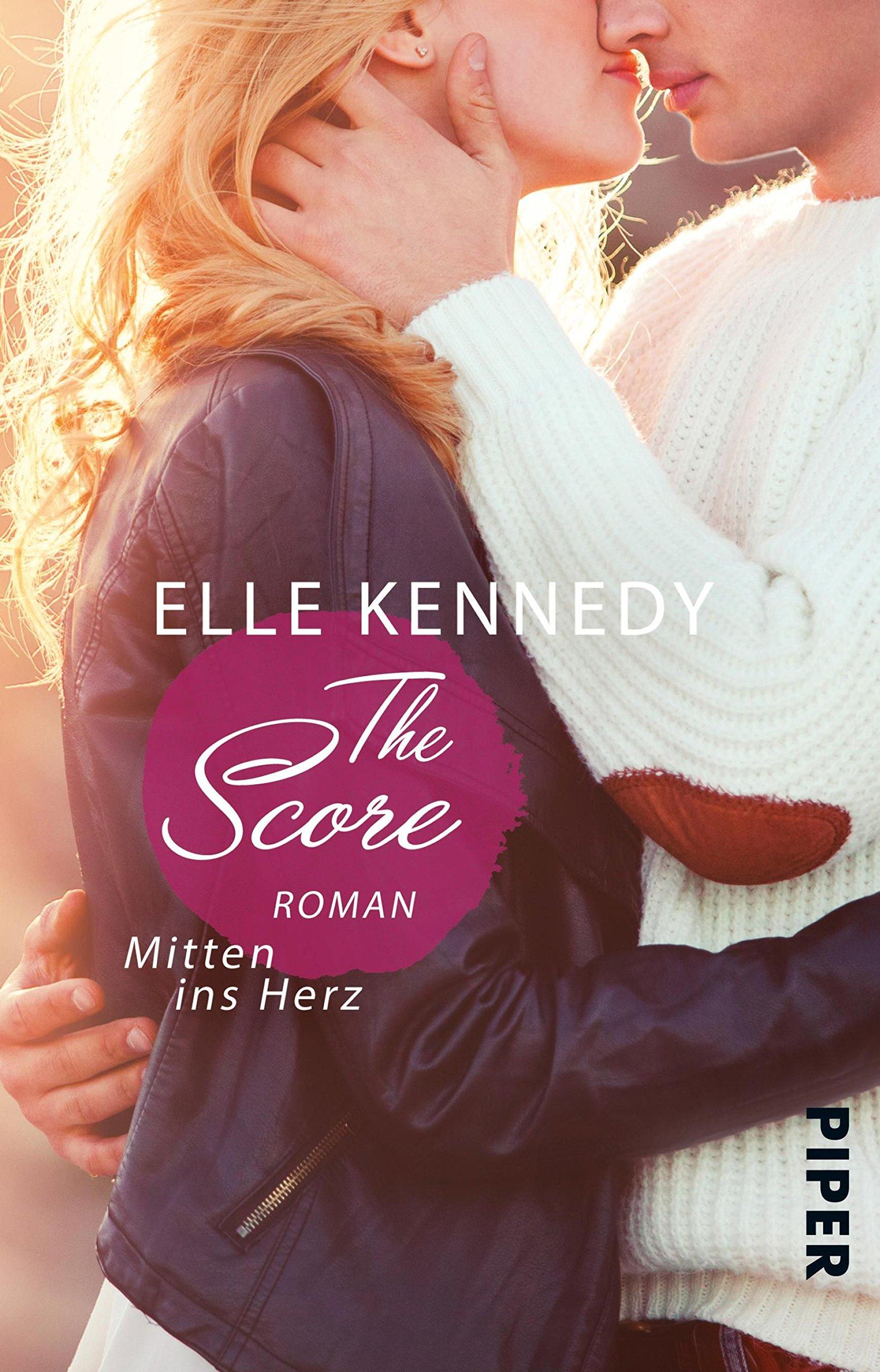the-score-mitten-ins-herz-roman-off-campus-band-3