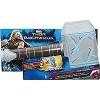 Thor: Ragnarok - Mjöllnir Martello di Thor (elettronico), B9975EU4