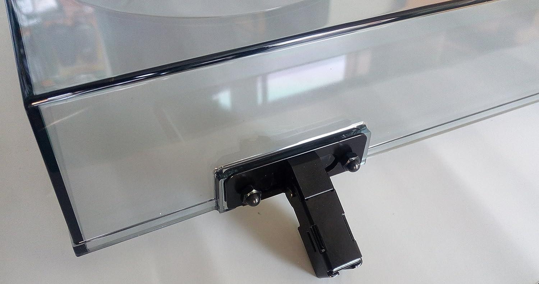 Kit tapa - snodi preassemblati originales Tocadiscos Technics ...