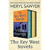The Key West Novels: Half Moon Bay and Thunder Island