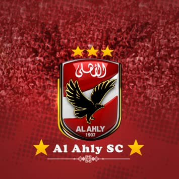 ahly cairo mp3