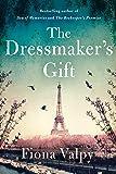 The Dressmaker's Gift