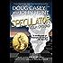Speculator (High Ground Series Book 1)