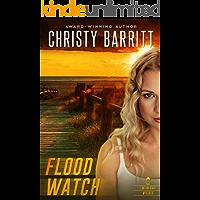 Flood Watch (Lantern Beach Mysteries Book 2)