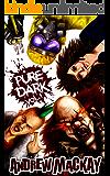 Pure Dark Vol 1: The Ultimate Horror Endurance Test