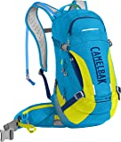CamelBak Unisex M.U.L.E. LR Hiking - Mochila de hidratación