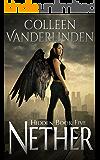 Nether: Hidden Book Five