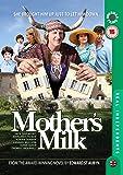 Mother's Milk [DVD]