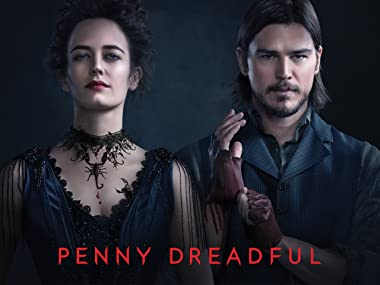 penny dreadful s01e01 download