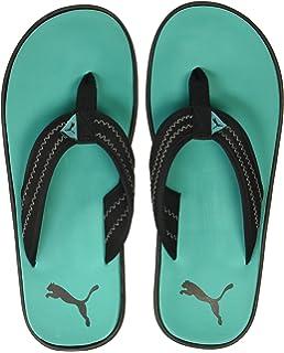 f1ec2c68b Puma Men s Cult Dp Hawaii Thong Sandals  Buy Online at Low Prices in ...