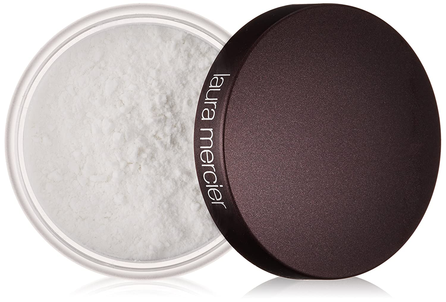Laura Mercier Secret Brightening Best Setting Powder for Dry Skin