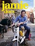 Jamie Does...