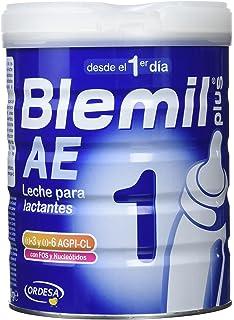 BLEMIL Plus AE 1 800G