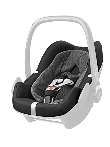 maxi cosi pebble pebble plus car seat summer cover cool. Black Bedroom Furniture Sets. Home Design Ideas
