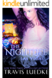 The Nightlife Las Vegas (Paranormal Love Triangle, Vampire Harem) (The Nightlife Series Book 2)