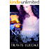 The Nightlife Las Vegas (Paranormal Love Triangle) (The Nightlife Series Book 2)