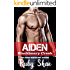 Aiden (Blackbeary Creek Book 3)