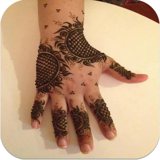 Amazon Com Tattoo Ideas Free Game Appstore For Android: Amazon.com: Mehndi Designs: Appstore For Android
