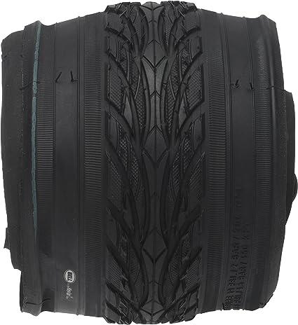 Bell Sports Bike Tire 26 In X 1.75-2.125 In.
