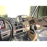 Amazon com: Sterling Dash Reinforcement: Automotive