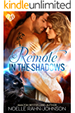 Remote in the Shadows: A Paranormal Shapeshifter Romance