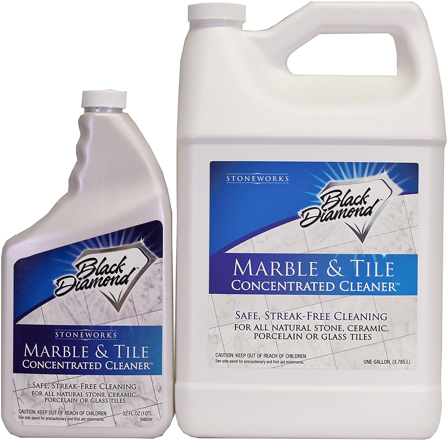 Marble Tile Cleaner Products : Cleaning products for natural stone floors gurus floor