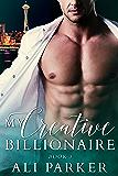 My Creative Billionaire 3