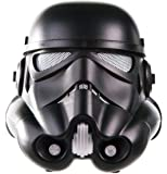 Star Wars Special Edition Shadow Trooper Bluetooth Speaker