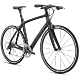 Kestrel RT-1000 Flat Bar Shimano Ultegra Bicycle