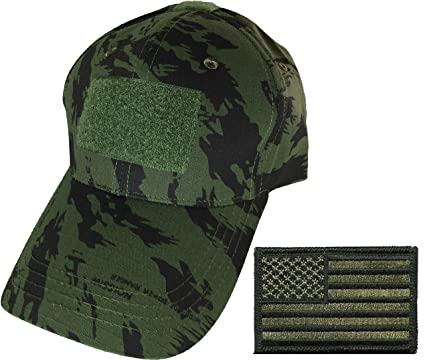 Image Unavailable. Image not available for. Color  Ranger Return Tactical  Military Digital Green ... fec330bd17f4