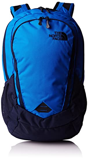The North Face Vault Mochila, Unisex, Azul, Talla única: Amazon.es: Deportes y aire libre