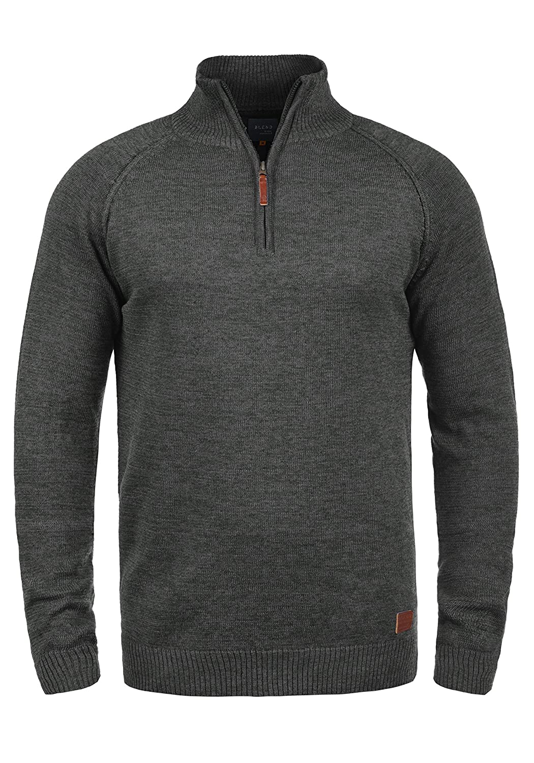 BLEND Danovan Men's knit Pullover