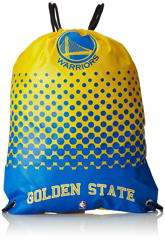NBA Team Gym Bag (GOLDEN STATE WARRIORS) 7553