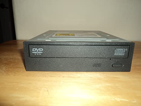 TSSTCORP CDRW DVD TSH492B DOWNLOAD DRIVERS