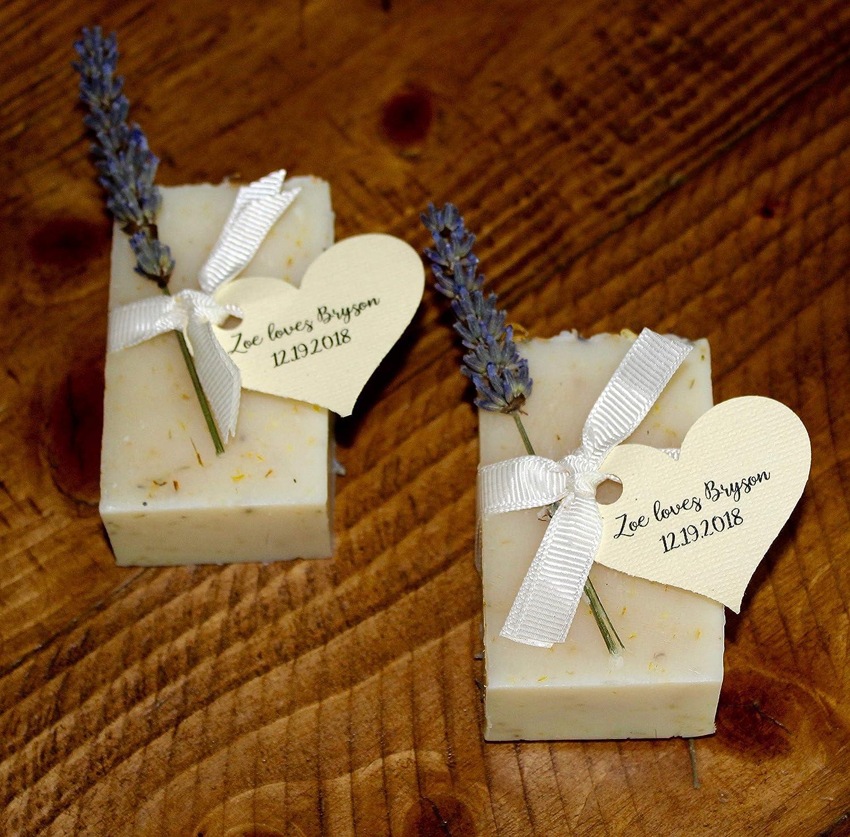 wedding favors wedding favor sample vegan soap soap favors organic soap rustic wedding favor 55 Wedding soap bridal shower favor