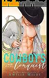 Cowboy's Conquest: A Big Sky Short Story