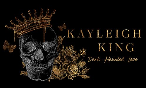 Kayleigh King